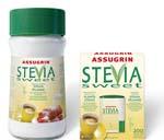 Assugrin SteviaSweet